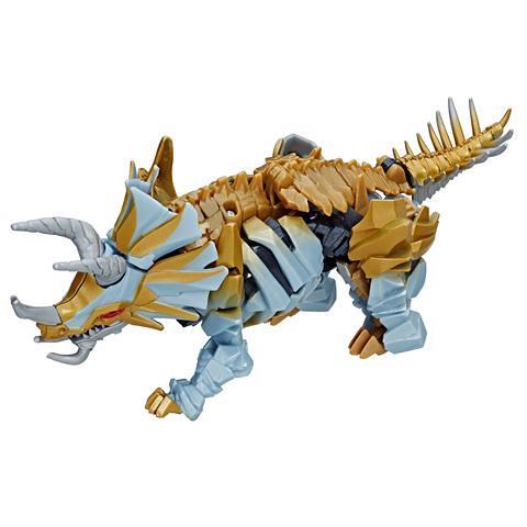 Premier Edition DLX Slug C2402 Dino