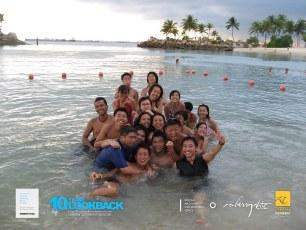 2006-04-15 - NPSU.FOC.0607.Atlantis.Official.SeNtosa.OuTin - Pic 0100