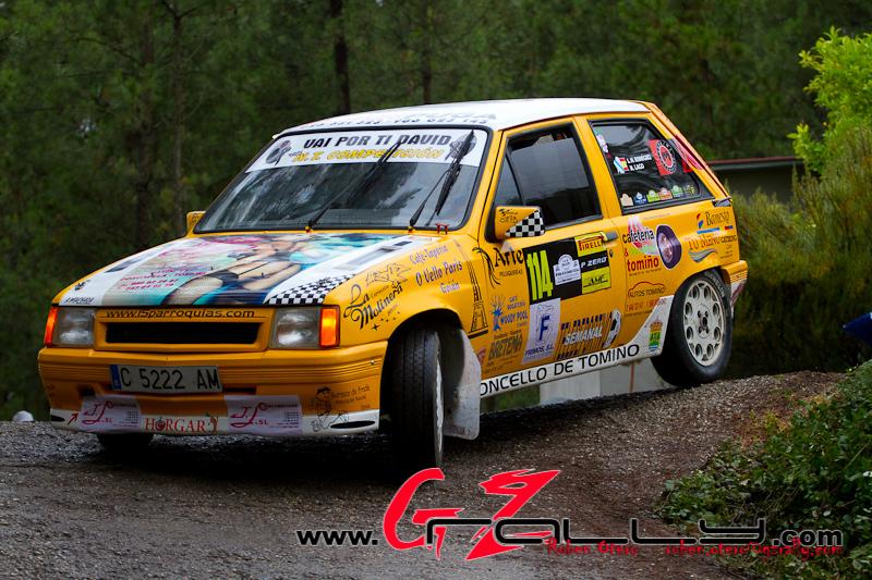 rally_sur_do_condado_2011_356_20150304_1485135881
