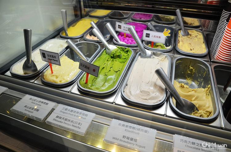 夏蕾義式冰淇淋07.jpg