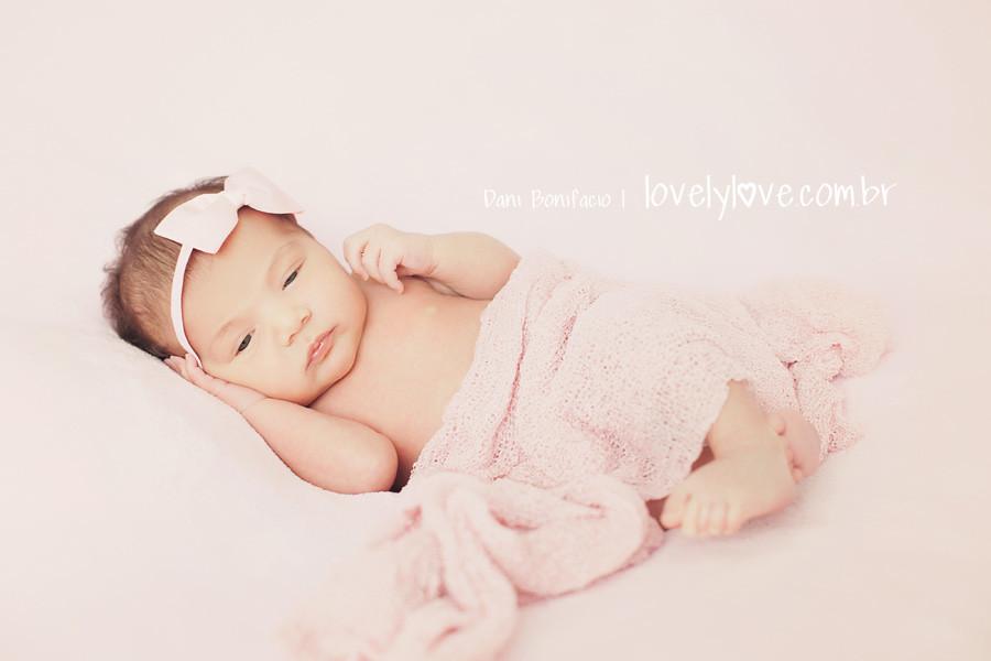 danibonifacio-lovelylove-fotografia-fotografa-foto-newborn-recemnascido-bebe-infantil-criança-ensaio-book-balneariocamboriu7
