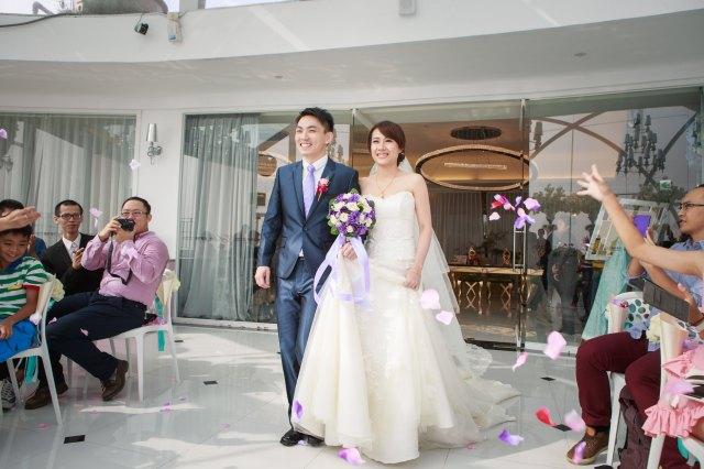 婚攝推薦,台中婚攝,PTT婚攝,婚禮紀錄,台北婚攝,球愛物語,Jin-20161016-1804