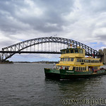 Viajefilos en Australia. Sydney  245_1