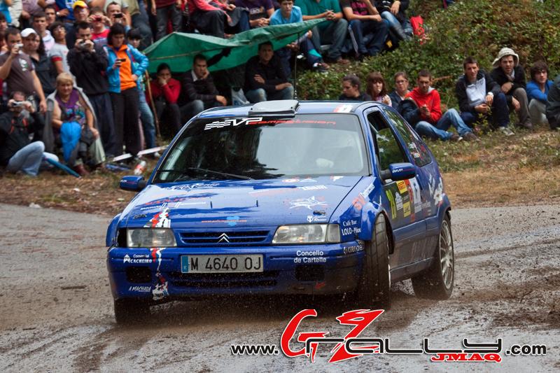 rally_sur_do_condado_2011_67_20150304_1408992991