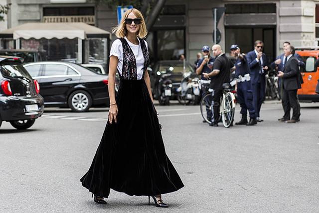 tendencias ropa 2017.6