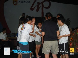 07062003 - FOC.Trial.Camp.0304.Dae.3 - CampFire.Nite.At.Convention.Centre - [Mongols].. Pic 3