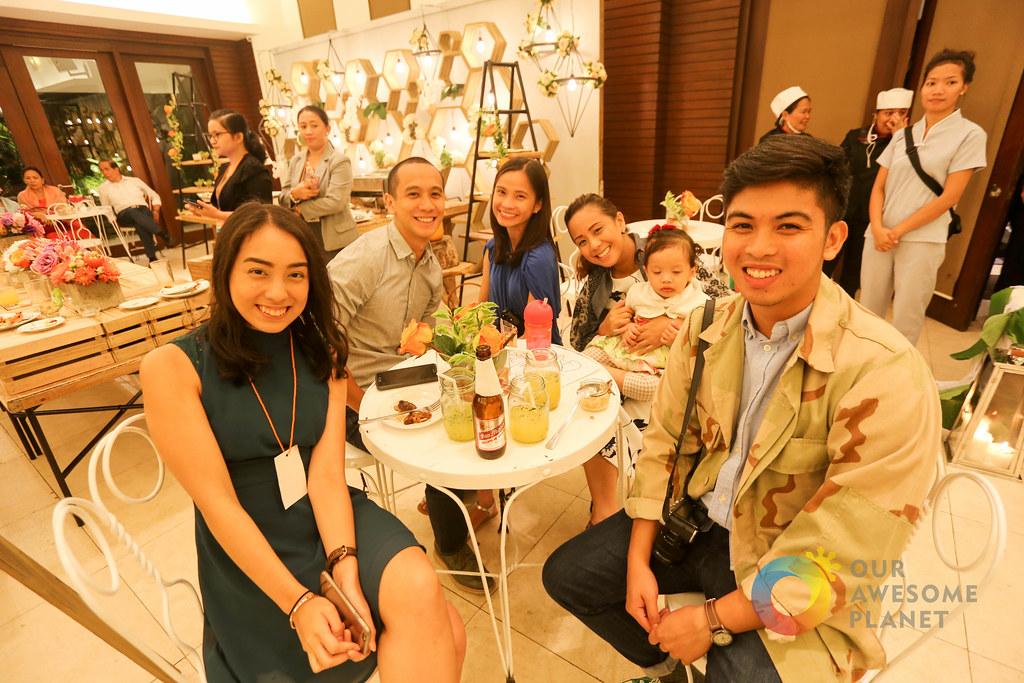 The Big Banquet 3-119.jpg