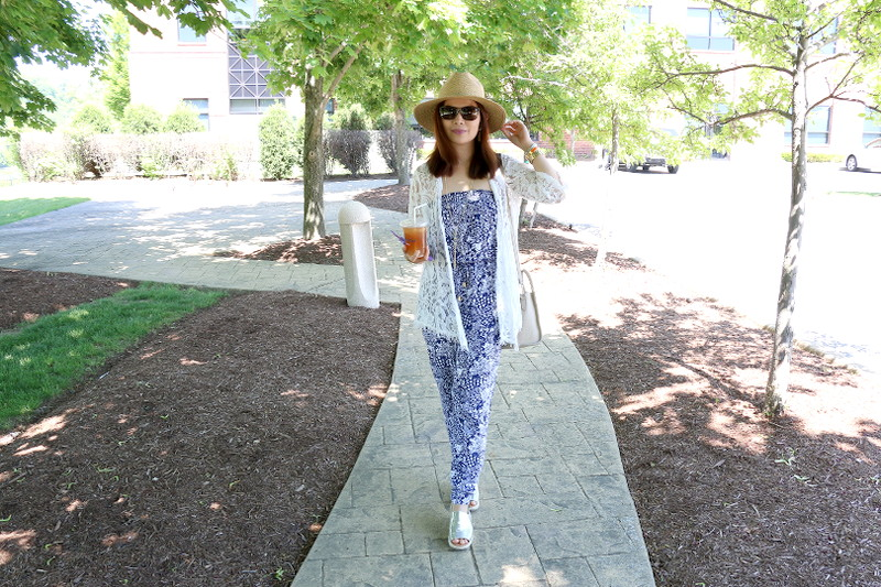 jumpsuit-lace-summer-look-1