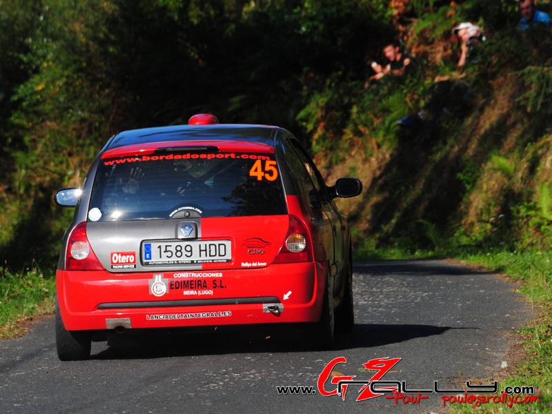 rally_de_ferrol_2011_425_20150304_1543158314