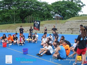 17062003 - FOC.Official.Camp.2003.Dae.2 - Persianz.Playin.Station.Games - Pic 1