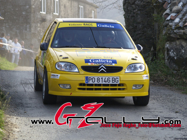 rally_do_cocido_469_20150303_1775879240