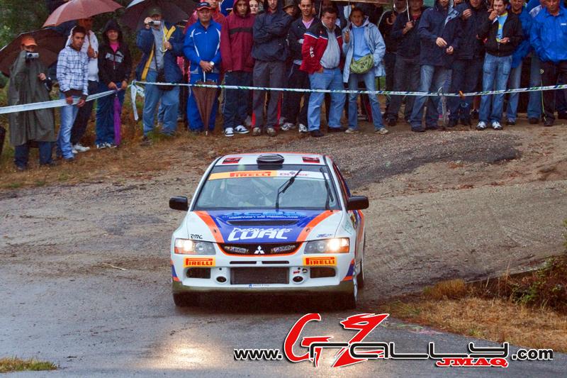 rally_sur_do_condado_2011_74_20150304_2088089452
