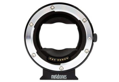 metabones_mkiv-1.jpg.400x275_q85