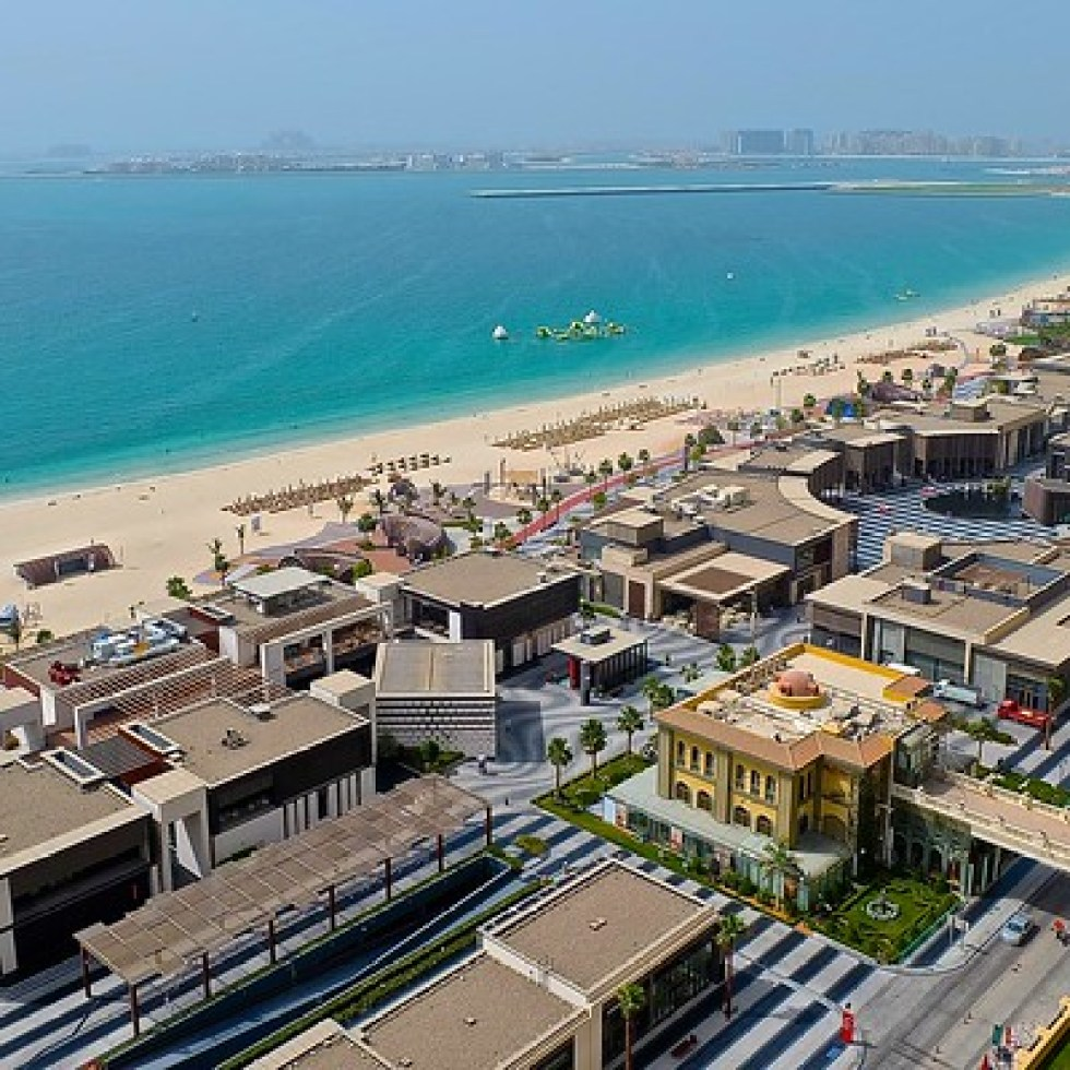Where to stay in dubai beyond toxicity for Where to stay in dubai