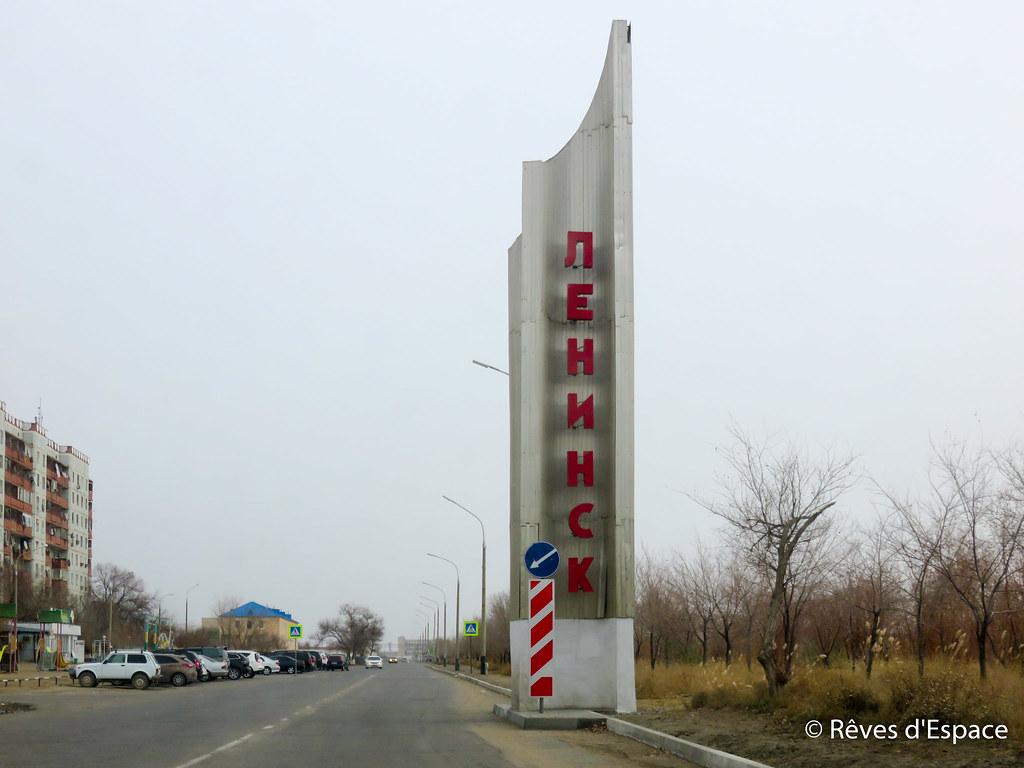 Baikonour_ville-83