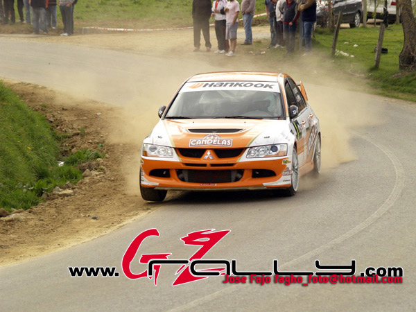 rally_do_cocido_6_20150303_1845056986