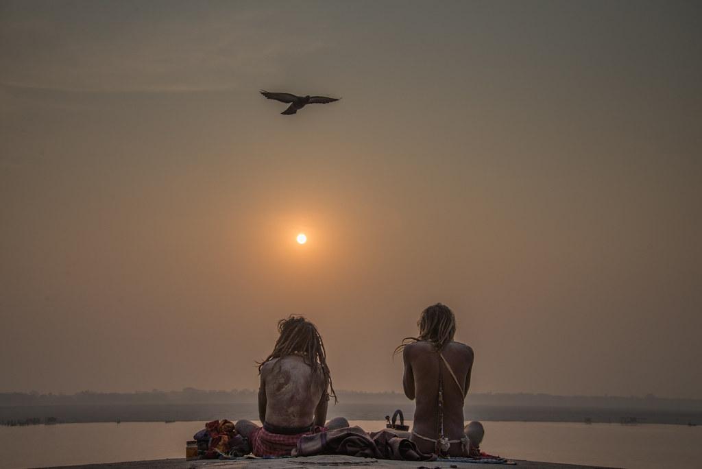Varanasi_364