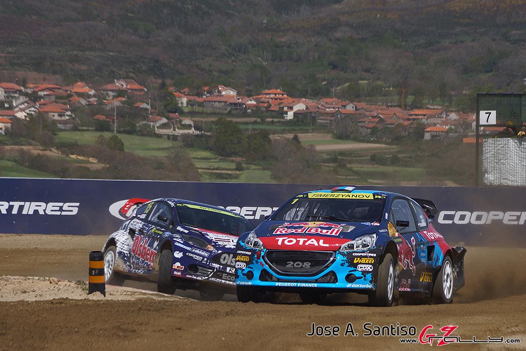 rallycross_de_montalegre_2014_-_jose_a_santiso_46_20150312_1642114042