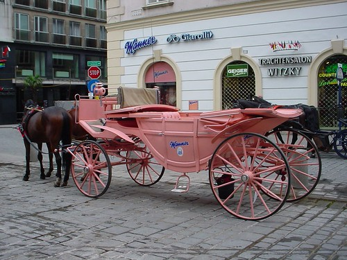 DSC00031.JPG - Manner Carriage in Vienna