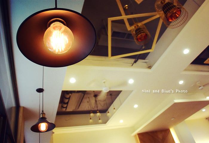 綠光咖啡台中早午餐28