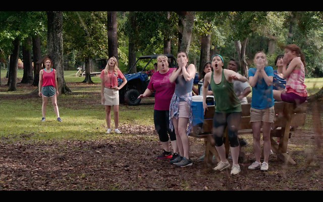 pitch-perfect-2-screenshot-anna-camp-counselor