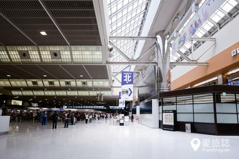 《航空搭乘体验》Tigerair台湾虎航:台北─东京航线搭乘小撇步