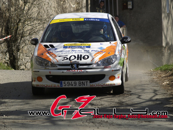 rally_do_cocido_664_20150303_1376301864