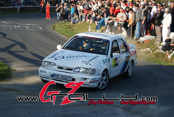 rally_do_cocido_555_20150303_1668753505