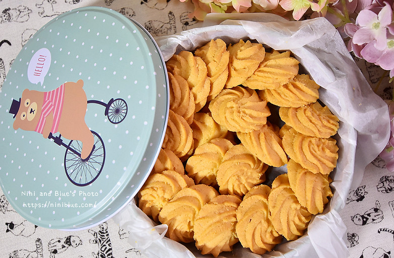 齊益烘焙坊台中公益路重乳酪蛋糕甜點08
