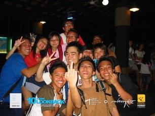 2005-05-15 - NPSU.FOC.0506.Odyssey.Official.Camp.Crew.Outin.2.SeNTosa - Pic 32
