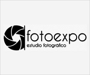 Descubre el estudio de fotografía de Valencia