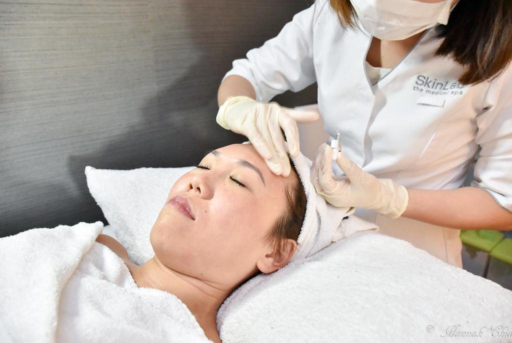 Skinlab Deep Skin Rejuvenating Treatment_-20