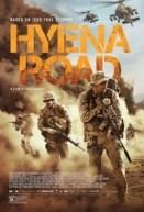 Assistir Filme Relatos de Guerra Dublado