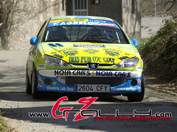 rally_do_cocido_724_20150303_1929749748