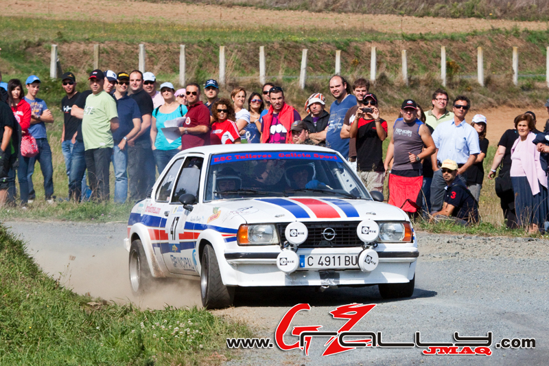 rally_de_galicia_historico_melide_2011_244_20150304_1862046258