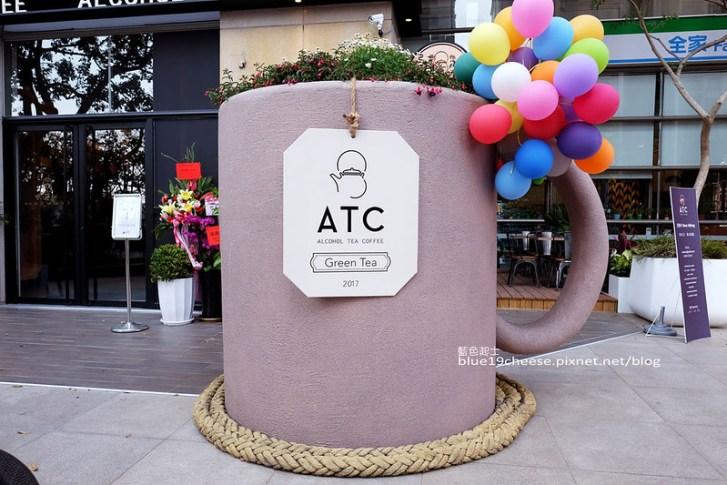 32529174992 8f398a776b c - ATC alcohol tea coffee-來和可愛吸睛超大馬克杯合照吧!七期禮客Outlet台中店1F.新光三越和國家歌劇院附近