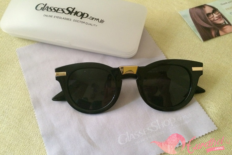 glassesshop3