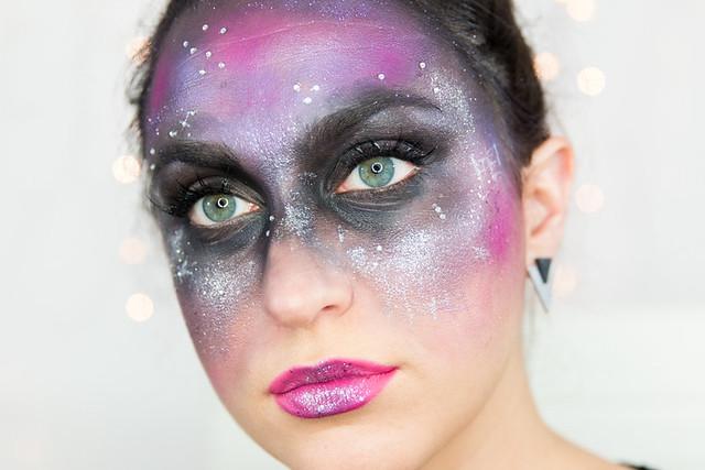 galaxy-makeup4