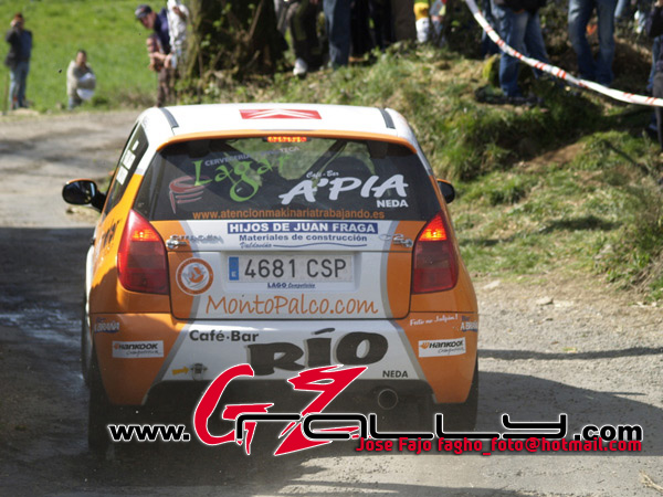 rally_do_cocido_635_20150303_1240093833