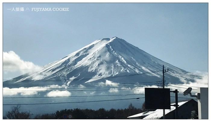 FUJIYAMA COOKIE 05