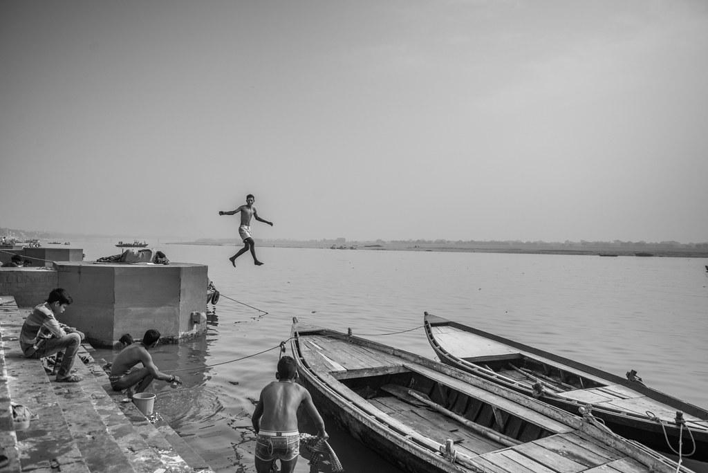 Varanasi_381