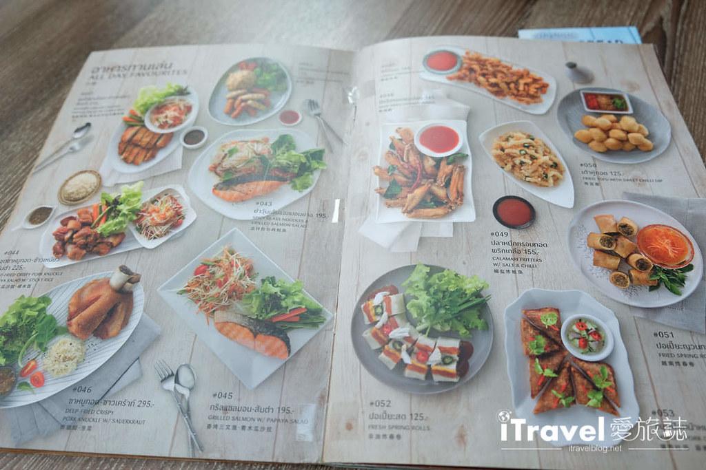曼谷美食餐厅 S&P Restaurant & Bakery 00 (9)
