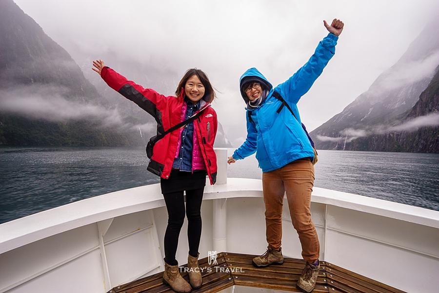[紐西蘭]華麗的60天紐西蘭自駕遊-南島篇~超美景點大集合!! @ 賀 小 曦 の 曦 遊 技 。 Tracy's Travel :: 痞客邦