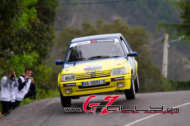 rally_de_noia_2011_238_20150304_2010351294