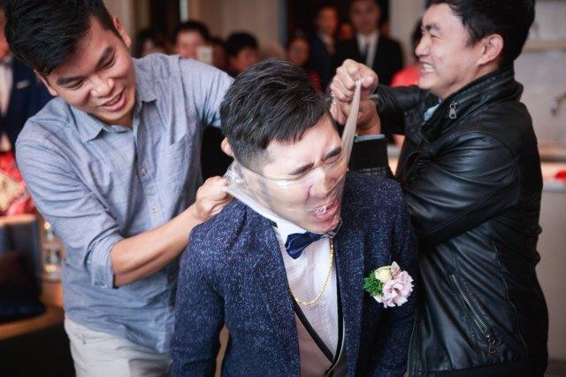 婚攝推薦,台北婚攝,台中婚攝,高雄婚攝,PTT婚攝推薦,婚禮紀錄,Jessy-20161015-3462