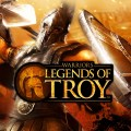 Warriors Legends of Troy