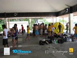 2009-04-11 - NPSU.FOC.0910-Official.Camp.Outin.aT.Sentosa - Pic 0259