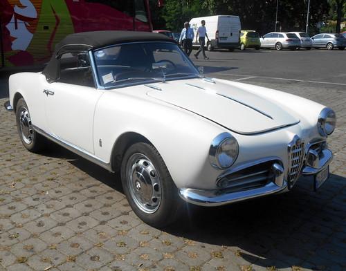 AlfaRomeo-Giulietta-spider-1956