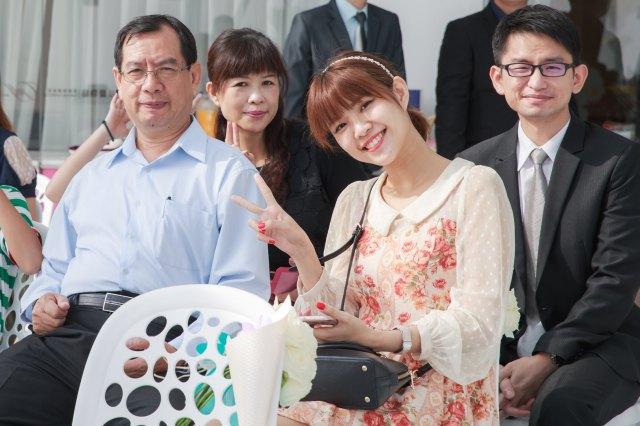 婚攝推薦,台中婚攝,PTT婚攝,婚禮紀錄,台北婚攝,球愛物語,Jin-20161016-1694