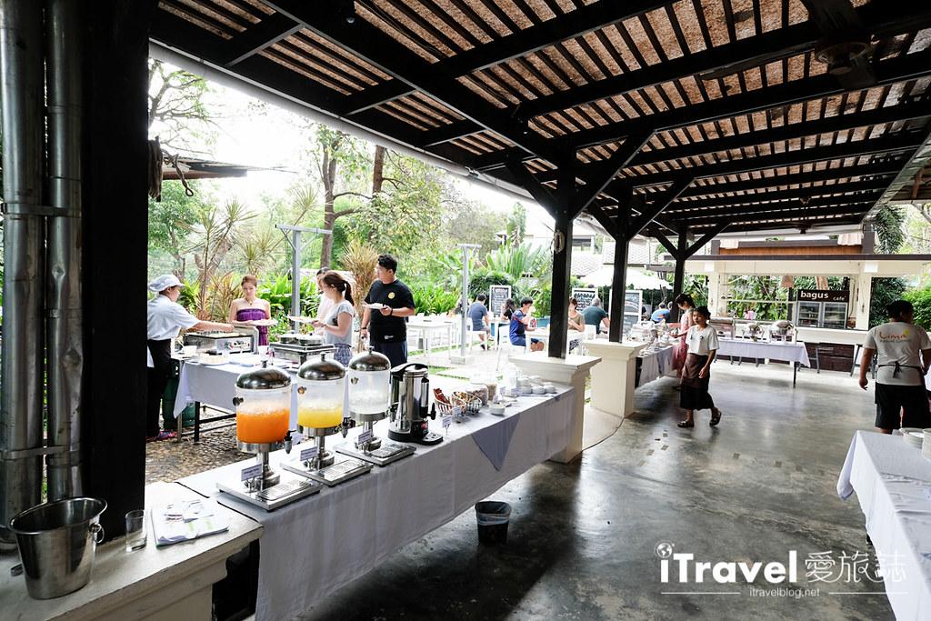 沙美岛利马杜瓦度假村 Lima Duva Resort (46)